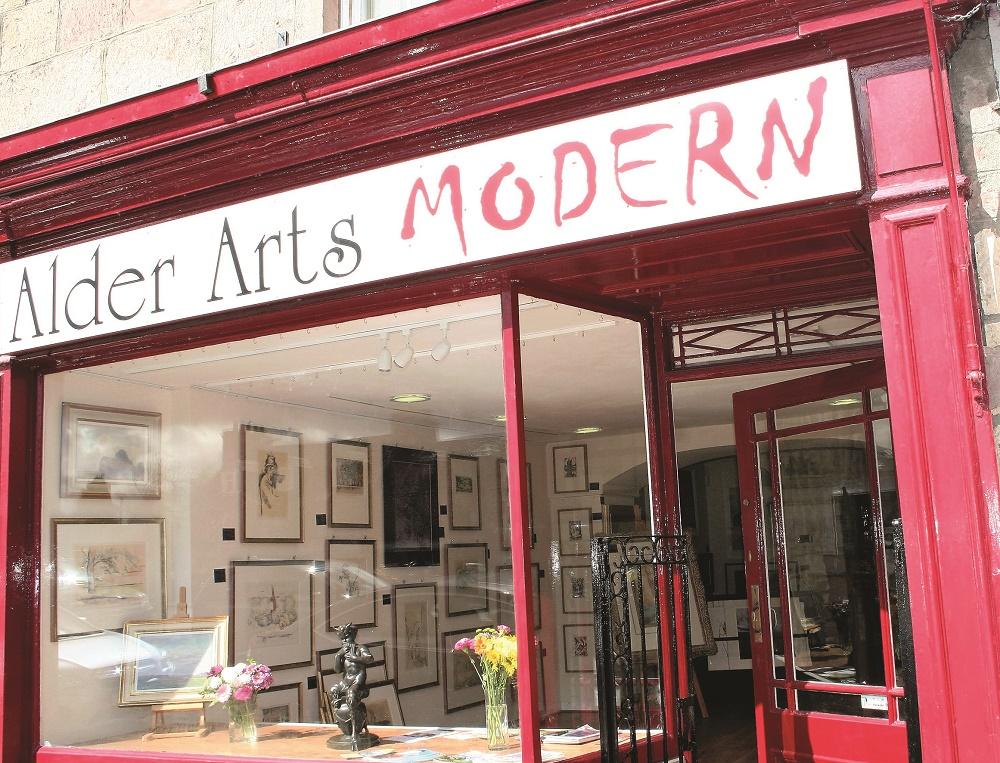alder-arts-modern