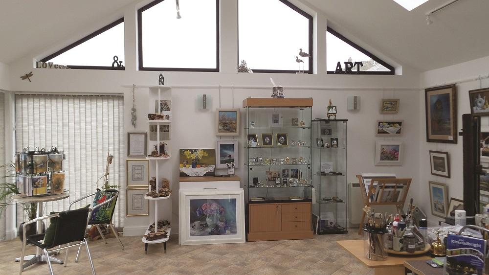 cornerways-studio-and-gallery