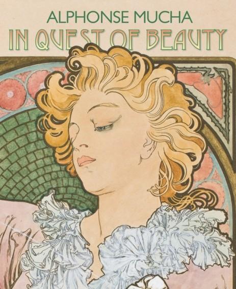 alphonse_mucha_-_in_quest_of_beauty