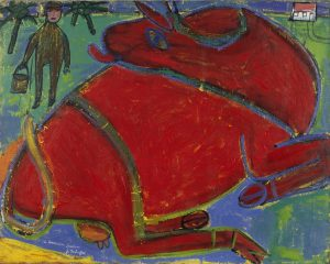 05_jean_dubuffet_rote_kuh1