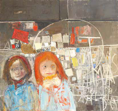 win-joan-eardley-a-sense-of-place-scottish-national-gallery-of-modern-art