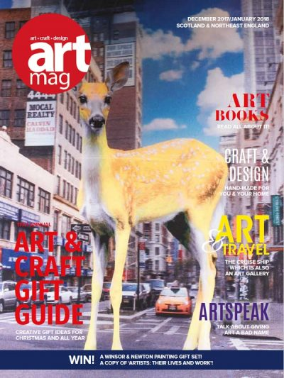 artmag-2017-12-cover