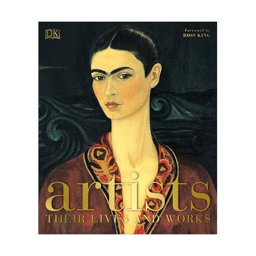 win-a-copy-of-artists-their-lives-and-works