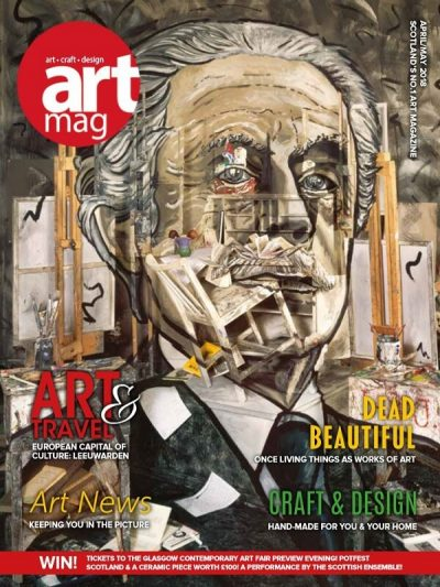 artmag-2018-04-cover