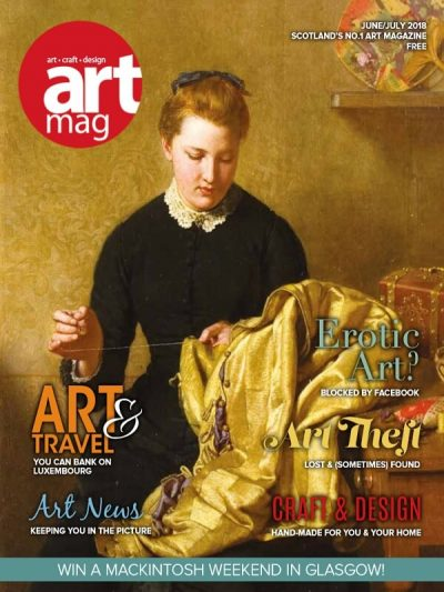 artmag-2018-06-cover