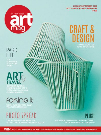 artmag-cover-2018-08