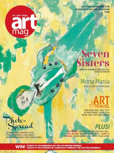 artmag-cover-2018-10