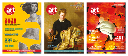 artmag-covers