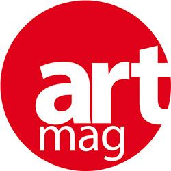 artmag-logo-2018-08