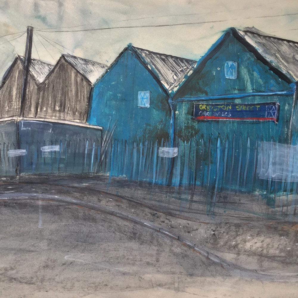 showcase-allison-smith-east-kilbride-art-centre