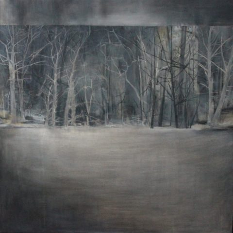 Frames Gallery Nerine Tassie