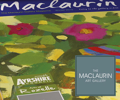 banner-maclaurin