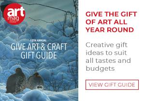 banner-gift-guide-2018-12