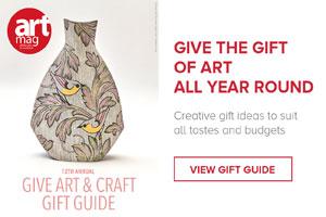 banner-gift-guide-2019-03