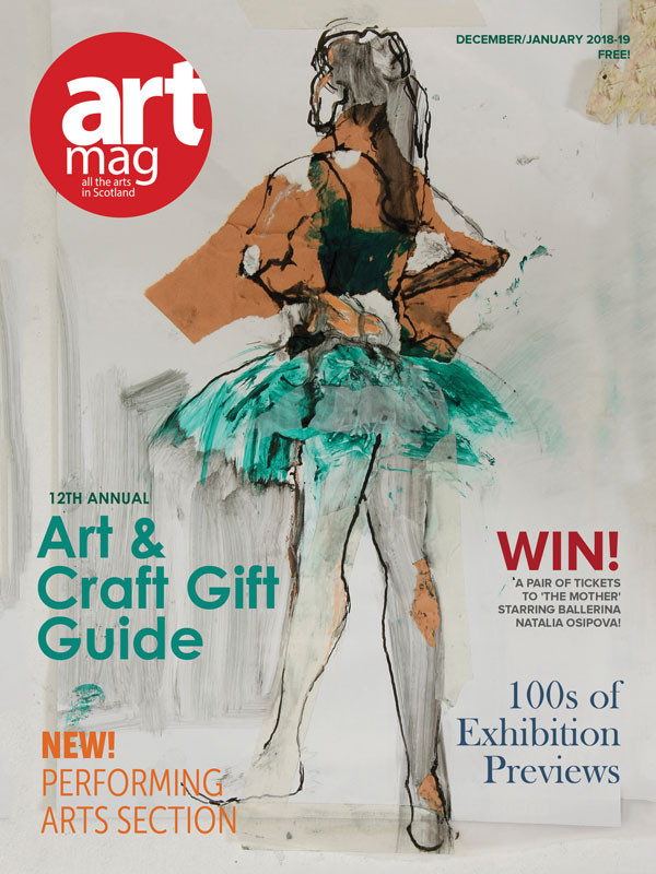 artmag-cover-2018-12