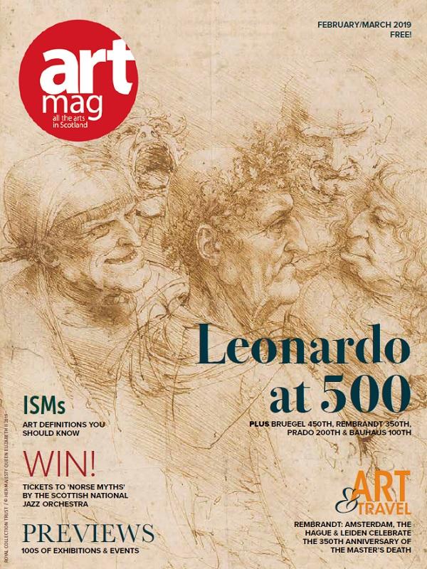 artmag-cover-2019-02