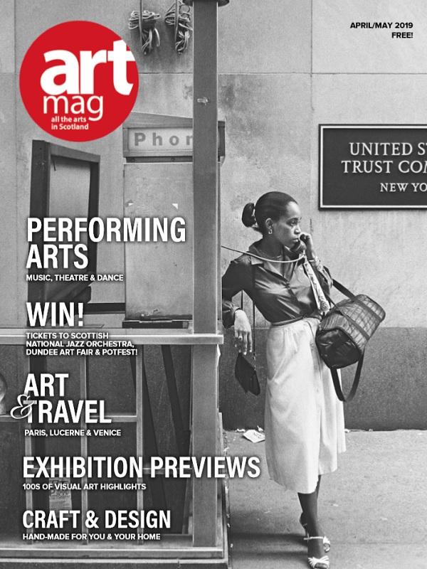 artmag-cover-2019-04
