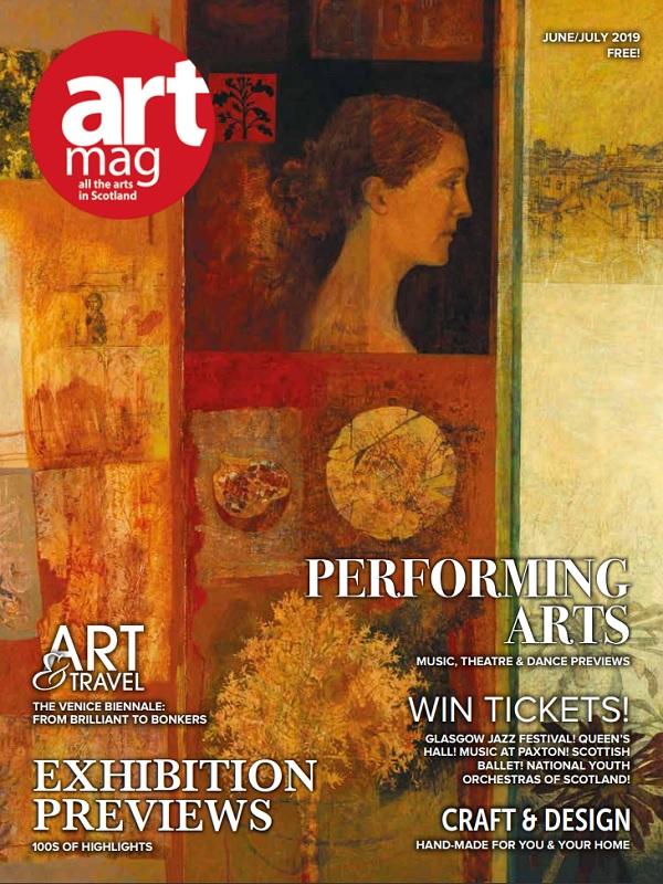 artmag-cover-2019-06