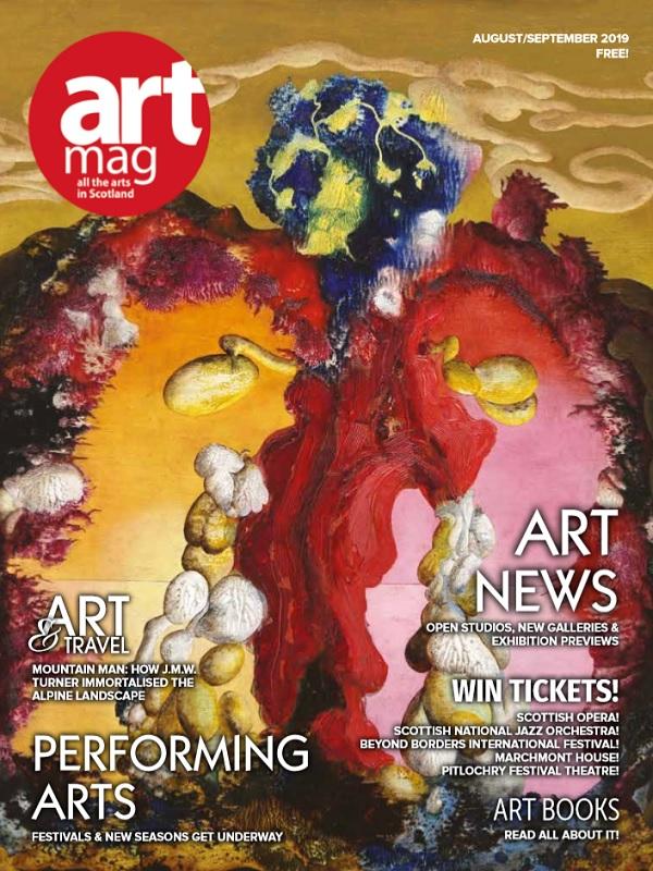 artmag-cover-2019-08