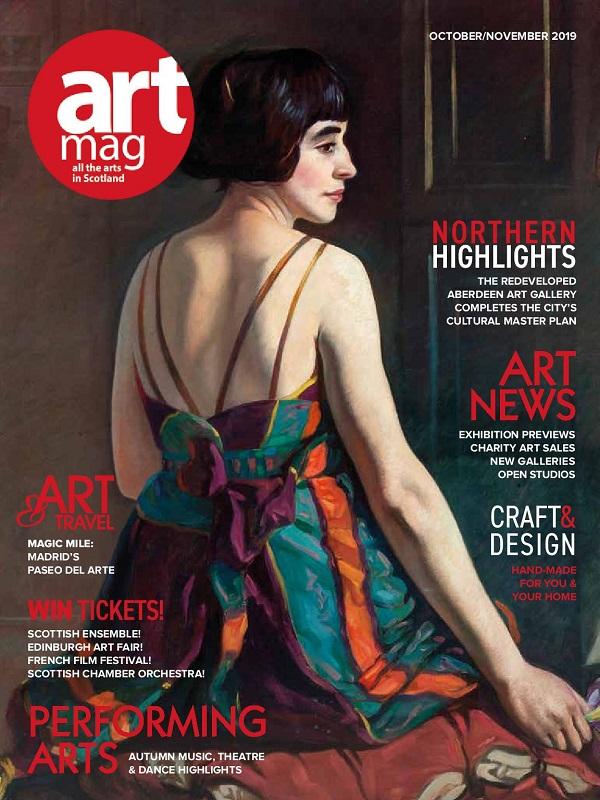 artmag-cover-2019-10