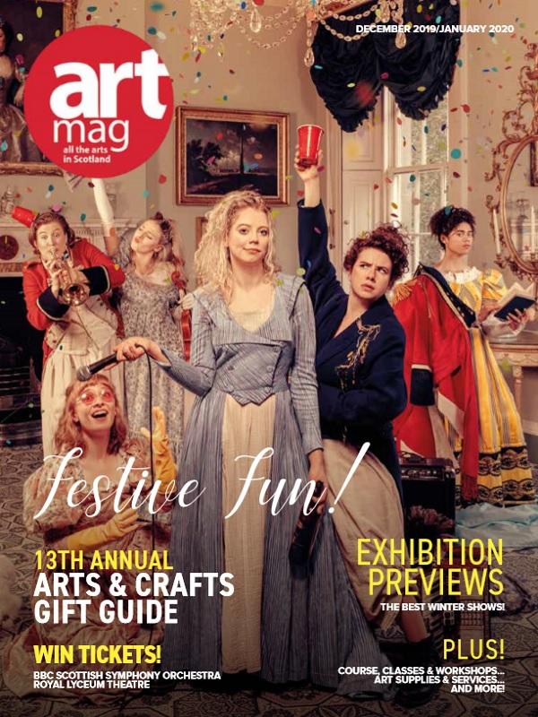artmag-cover-2019-12