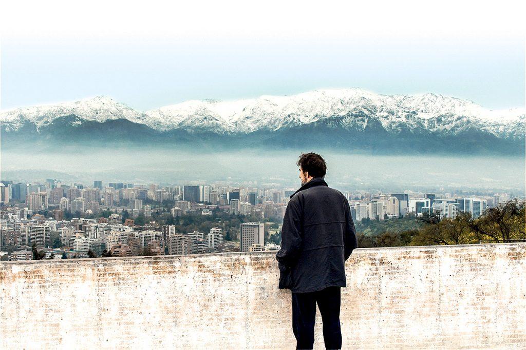 Santiago Italia_primaryStill_01